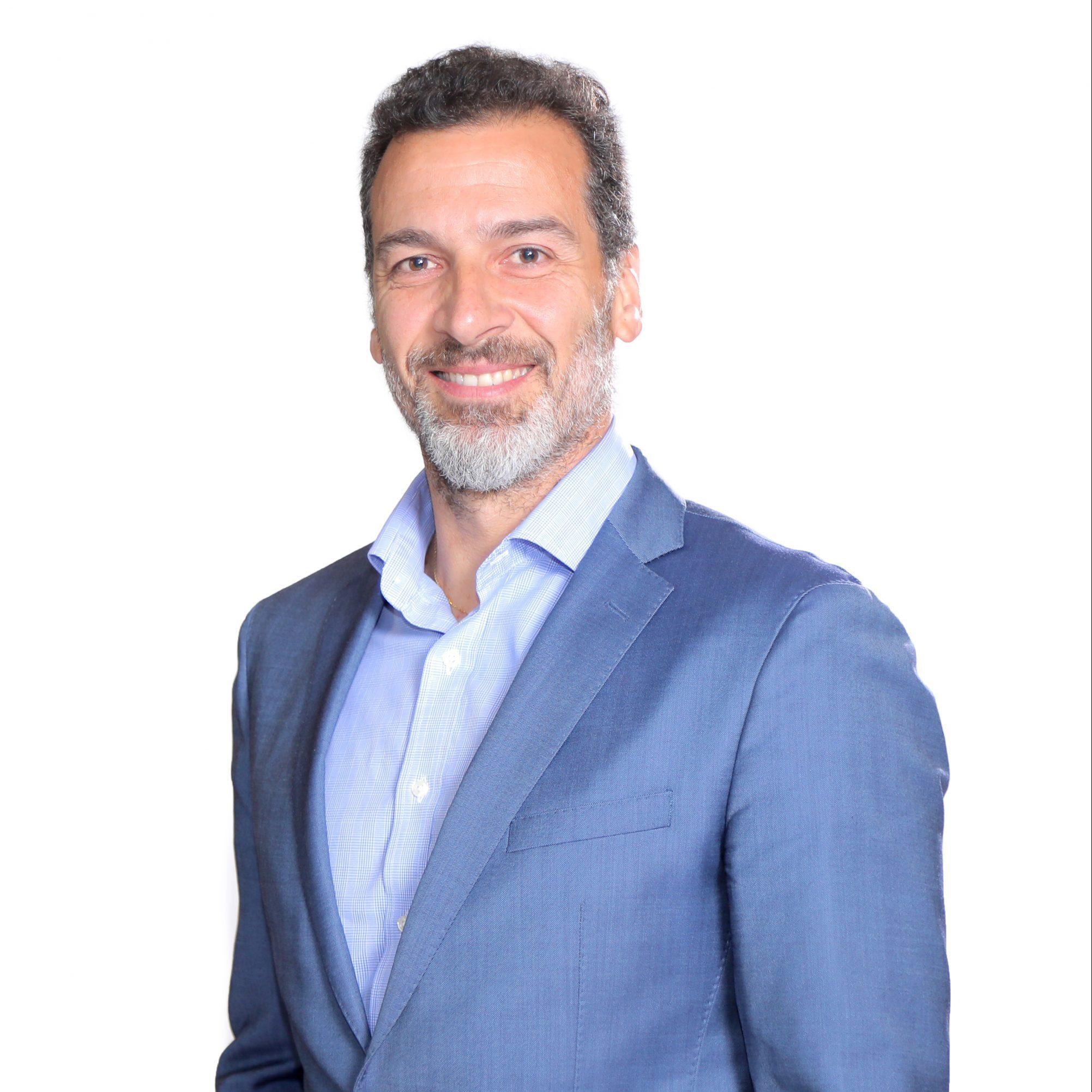 Gustavo Espósito